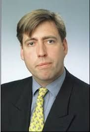 Graham Brady - The Conservative Party - Altrincham & Sale West